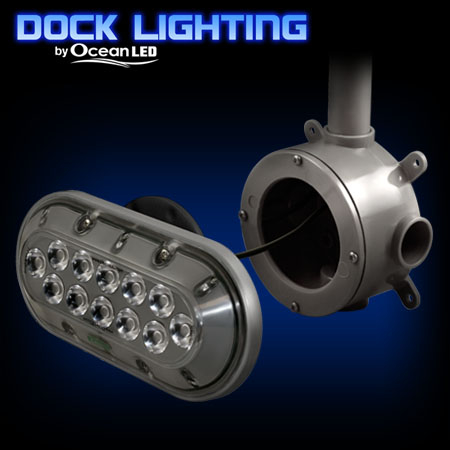 led dock lights. D12 Marine Dock Lighting. A Jpg Led Lights